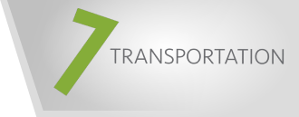 7 Transportation - Main Page